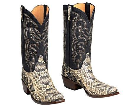 rattlesnake boots rattlesnake boots www imgkid the image kid has it