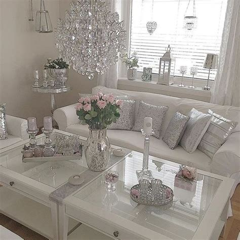 Silver Room Decor Best 25 Silver Living Room Ideas On Living Room Ideas Silver Grey Living Room