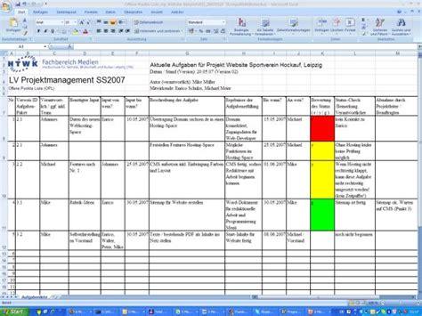 Template Protokoll Vorlage Projektmanagement Crashkurs F 252 R Projektleiter Und Projektteam Modul 1 Seminar Basis Wissen Pdf