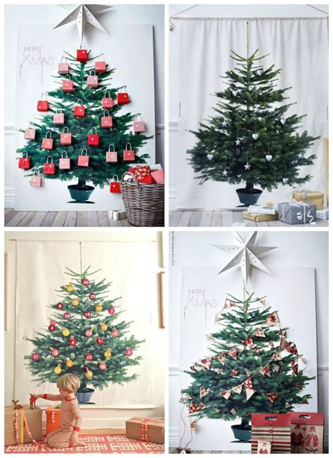 ikea christmas trees real orlando image result for ikea tree fabric ikea ideas ikea tree ikea