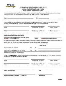 hipaa release form template best photos of doctor office policy template office
