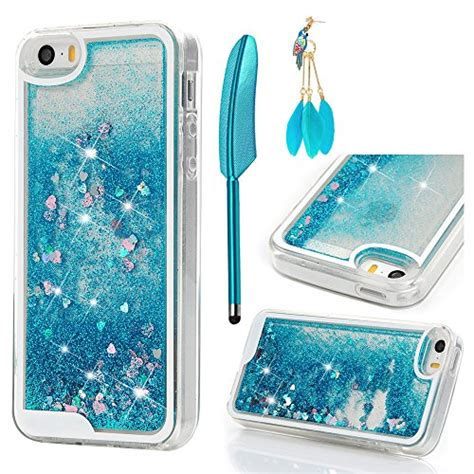 3d Plastic For Apple Iphone 5 5s Se 18 iphone se iphone 5 5s mollycoocle transparent import it all