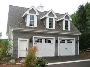 2 car garage with loft plan 2209 just garage plans