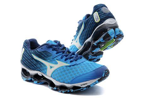 mizuno wave prophecy running shoes 204 mizuno wave prophecy 4 mens running shoe