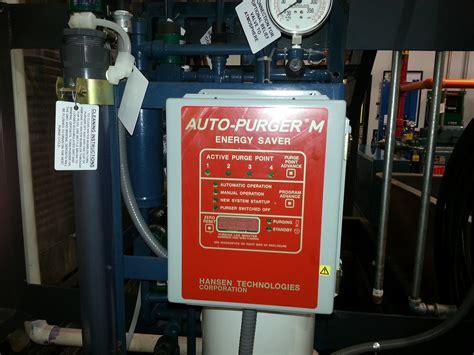 hansen auto purger wiring schematic 35 wiring diagram