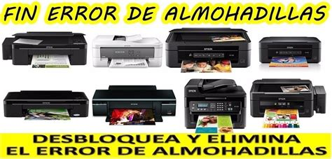 resets l1300 adjustment program resetter reset epson resets l1300 adjustment program resetter free