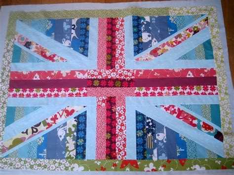Union Patchwork Quilt - the 85 best images about union quilted on