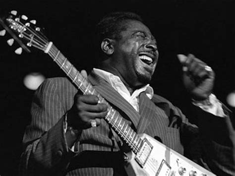 albert king blues guitar insider