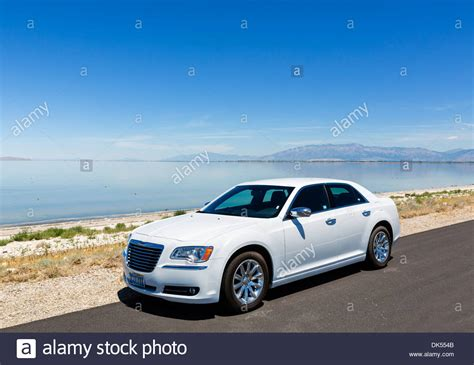Avis Car Types Usa by Alamo Car Rental Stock Photos Alamo Car Rental Stock