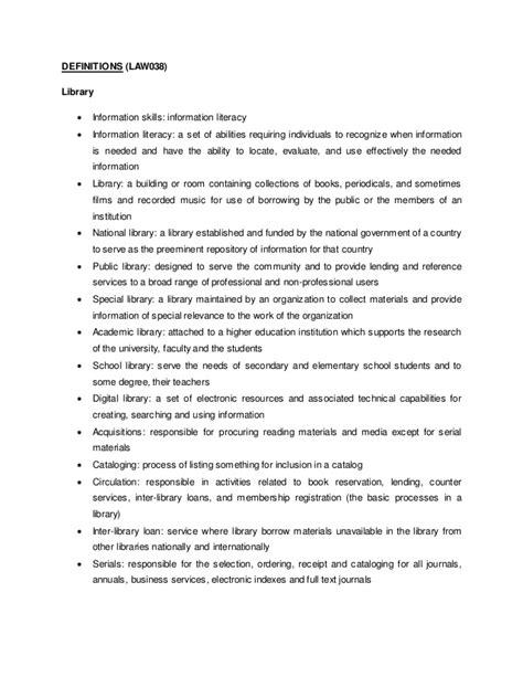 apa format notes law038 short and comprehensive notes full except apa