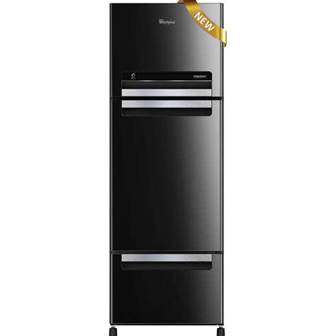 door whirlpool refrigerator whirlpool fp 263d protton royal 3 door free