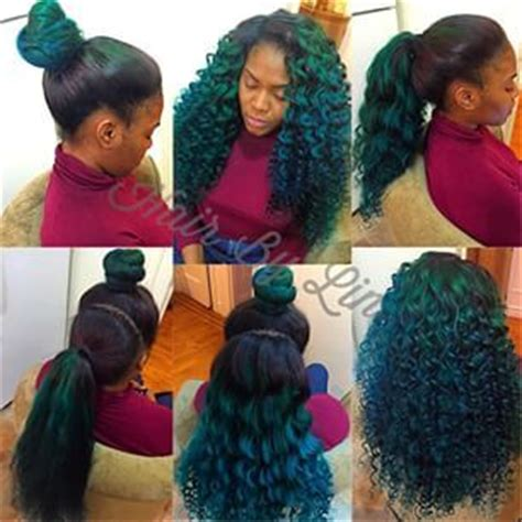 1000+ ideas about vixen sew in on pinterest | sew ins, sew
