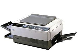 Kaca Konica Minolta U Technology Made In Japan konica minolta company history knowledge base