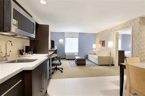 2 bedroom suites in houston home2 suites by hilton houston willowbrook reviews