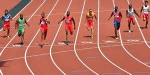 atletizm sporunun tarihçesi • bilgiustam