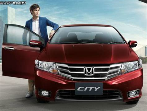 honda dealers taking orders for all new civic, refreshed