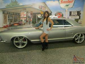 63 65 Buick Riviera For Sale 1963 Buick Riviera Classic 64 65 Air Cond Hardtop 445