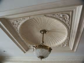plaster mouldings by hyde park ceiling systems