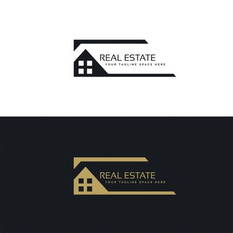%name how to start a real estate business