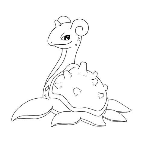 pokemon coloring pages lapras pokemon lapras coloring pages images pokemon images