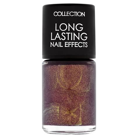 the best long lasting drugstore nail polish ive tried nail polish long lasting 2017 2018 best cars reviews