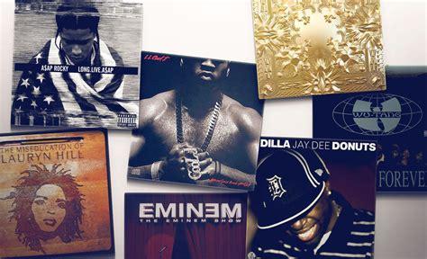 best albums on vinyl hip hop vinyl 47 top albums