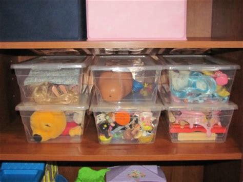 Keeps Secret Room Filled With Toys by My 1 Secret For Keeping Toys Organized