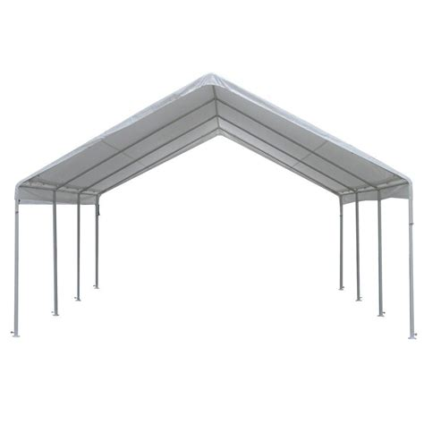 single wide carports carports garages sheds