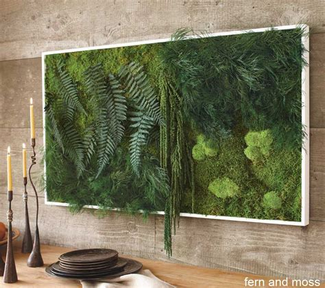 fern decor green design 10 pics i like to waste my time