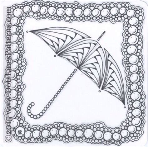 zentangle pattern quipple 166 best images about zantangle on pinterest zentangle