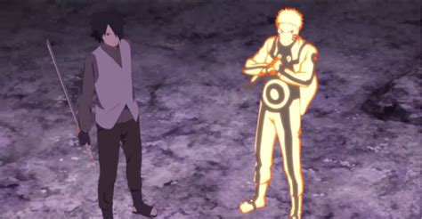 kapan film boruto bisa di download video naruto and sasuke vs momoshiki boruto movie