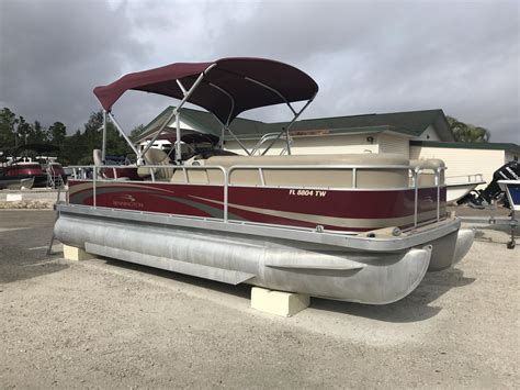 pontoon boats for sale cape coral florida used bennington pontoon boats for sale in florida boats
