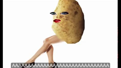 Www Meme Com - the potato meme meme youtube