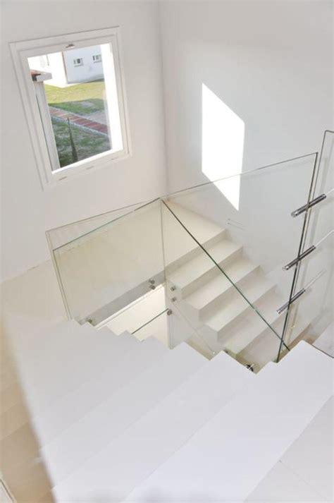 pavimento in resina epossidica scale rivestite in resina epossidica resin floor srl