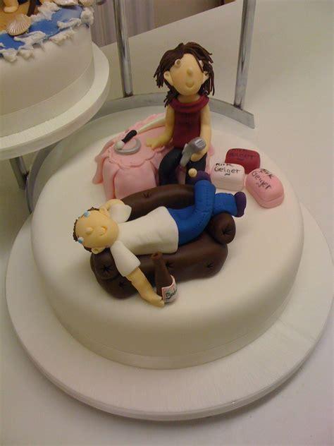 Novelty Wedding Cakes by Four Tier Novelty Wedding Cake 171 S Cake