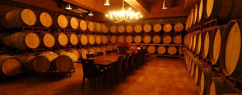 in hong kong stirrings of a serious wine scene wsj