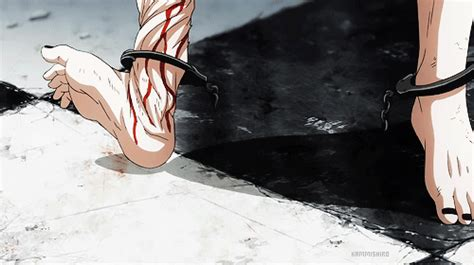 Mine S Tokyo Ghoul Gif Find Share On Giphy | mine s tokyo ghoul gif find share on giphy