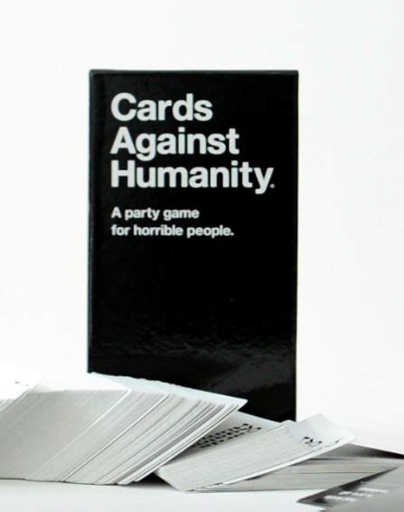 printable games like cards against humanity 17 best ideas about cards against humanity free on