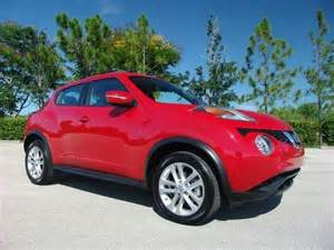 Pompano Nissan Nissan Juke Vero With Pictures Mitula Cars