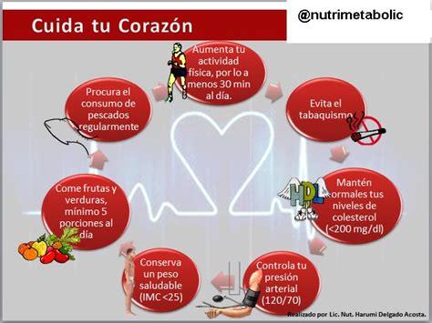 imagenes de corazones saludables un corazon saludable buena onda helloforos com tu