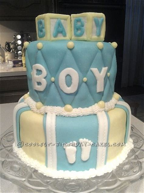 baby shower cakes: best baby shower cakes in houston