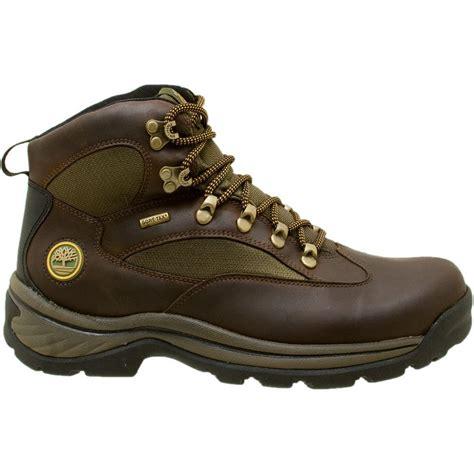 Timberland Chocorua Trail Mid Waterproof Hiking Boots timberland mens chocorua trail mid waterproof hiking boots