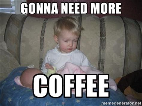 Win Baby Meme - meme my baby photo contest enter to win babycenter