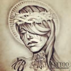chicano style tattoo designs
