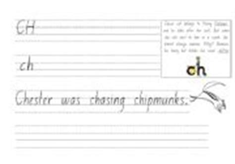 Foundation Writing Worksheets by Worksheets Handwriting Nsw Foundation Style