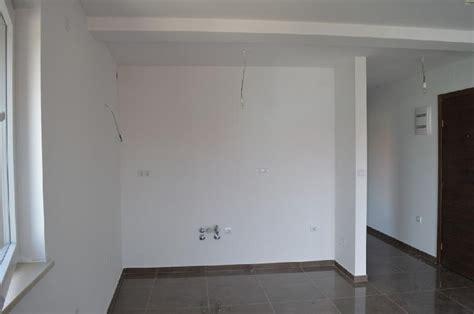 kochnische kaufen medulin istrien appartement in meern 228 he