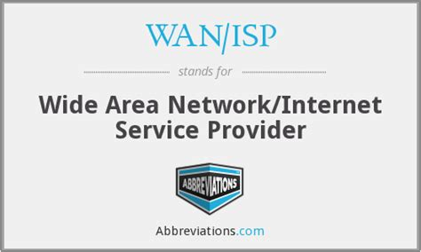 service providers in my area service providers in my area images