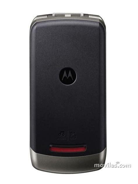 Hp Motorola W396 fotograf 237 as motorola w396 celulares m 233 xico