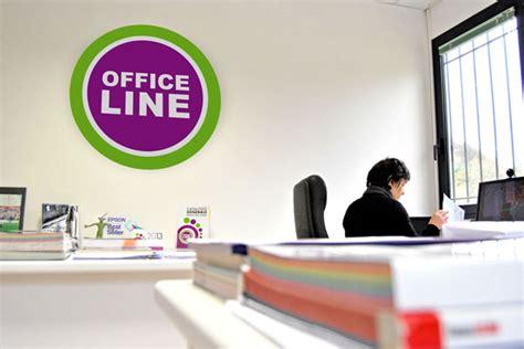 tutto per l ufficio office line srl tutto per l ufficio