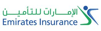 morethan house insurance morethan house insurance 28 images renters insurance it s more than you think